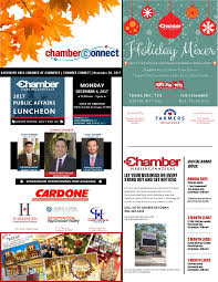 Restaurants, Food & Beverages - Harlingen Area Chamber Of Commerce Homer Hanna Homerhannahigh Twitter High Desert Museum Things To Do In Bend Oregon Brownsville Voice February 2015 Lava Challenge Facebook Meet Our Restaurant Delivery Network Home Wing Barn April Workspaces Theodore Architects Wingbarn I_117_falstaff_hausjpgv1459370883 Red Boot