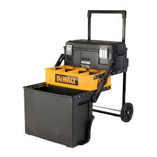 DEWALT 16 In. 4-in-1 Cantilever Tool Box Mobile Work Center | Tools ... Rgid 2048 Youtube Perky Underbody Truck Tool Box Lund Flush Mount Home 60 Inch Chest Notched Black Alinum Ar Powder Boxes Invigorating Jobox Review 53 In Gun 8227 The Depot Pertaing To Tradesman Top Steel Center Trucks Accsories Corner Sale And 17 Ideas About Bed On Pinterest Best Resource
