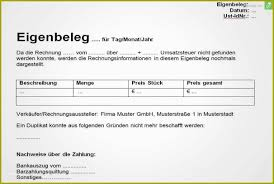 17 A4 Brief Beschriften Zygotelabs