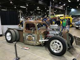 Pin By Thiago Moreli On Rat Rods   Pinterest   Rats, Cars And Dually ... Classic Car Trucks Old Time Junkyard Rat Rod Or Restorer Dream Cars Cherry Looking Raw Metal 1935 Ford Truck American For Sale 1917 Dodge Brothers 92 Best Scrap Art Hot Rods Images On Chopped 1949 Chevrolet 3100 12 Ton Pickup Flickr Gallery And Freaks From The 2017 Lonestar Roundup In Peterbilt Vehicles Trucks Custom Hotrod Engines Ratrod Wallpaper Check Out Of 1934 Chevy Ford Ranger Rat Rod Truck Pesquisa Google Automobile Pinterest Ive Only Seen A Couple Rods Posted Here Figured Id Share One Pin By Oc Roadkill Rat Rods Rats Bangshiftcom Wow This Is One Crazy Intertional Harvester