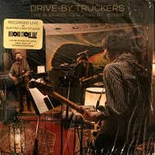 Drive By Truckers Decoration Day Full Album by Drive By Truckers Dragon Pants Ep Vinyl At Discogs