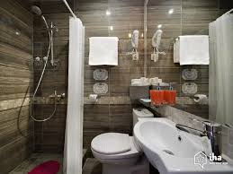 100 Apartments In Moscow 20 Bedrooms Gte Self Catering For Rent From 1 To 4 People