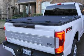 2017 Super Duty Diamondback HD Lid Installed - Ford Truck ... Elevation Of Lrable Regional County Municipality Qc Canada A Rack And Truck Bed Cover On Chevygmc Lvadosierra Flickr These Are The Top 10 Loelasting Cars Market Dwym Diamondback Tonneau Nissan Frontier Forum 23 Things North Carolinians Love To Spend Money Ford Trucks Trucksunique Two Atv Hd Extension Offroadcom Outfitters Aftermarket Accsories 53204 Gator Roll Up Lockable For Silverado 23500 65 Buy Covers Atv 137 Hauler Bed Cover Thoughts Page 2 F150