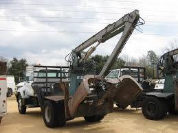 1999 GMC C7500 GRAPPLE TRUCK 2002 Sterling L8500 Tree Grapple Truck Item J5564 Sold Intertional Grapple Truck For Sale 1164 2018freightlinergrapple Trucksforsagrappletw1170169gt 1997 Mack Rd688s Debris Grapple Truck Fostree Trucks In Covington Tn For Sale Used On Buyllsearch Body Build Page 10 The Buzzboard Petersen Products Myepg Environmental 2011 Prostar 2738 Log Loaders Knucklebooms Used 2005 Sterling In 109757
