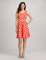 Images Of Summer Dresses Dressbarn – Woman Best Dresses Seeing Spots Ashley Graham Shows Off In Sheer Polka Dot Dress Best 25 Dot Long Drses Ideas On Pinterest Millie Dressbarn Archives My Life And Off The Guest List Closet Saledressbarn Polk Dress Bows Dots Brown Euc Barn Black Sz 10 Candy Anthony Gown Bride Bridal Bow Short Eclectic 93 Best Cporate Goth Images Clothing Closet Easter For Juniors The Plus Size Cute Wedding Country