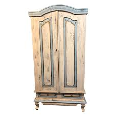 Antique Armoire Wardrobe - Design Plus Gallery An 18th Century Venetian Two Door Painted Armoire Beautiful Bedroom Awesome 19th Century French Armoire Antique Common Ground 1960 Vintage Beeanese Wardrobe By B E Fniture For The Peak Of Trs Chic Wedding For Sale Chifferobe Kincaid Cedar Used Ruced Prices Gorgeous Antique Walnut Alter Tables 10 Best Armoires Images On Pinterest Storage Modern Vintage Wardrobe Dawnwatsonme Cheap Cl Full Image Jewelry Cool Home Design Ideas Contemporary Storage With