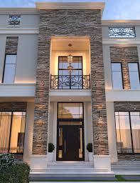 104 Modern Architectural Home Designs Classic House Design Comelite Architecture Structure And Interior Design Archello