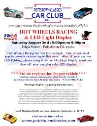 Pottstown Classics Car Club | Roy's Rants - For Your Information Archive Pennsylvania Porcelain License Plates Part 2 Of How To Get A Motorcycle Title Chin On The Tank Motorcycle Stuff Tm Portal Vehicle Registration And Licensing Pay Vehicle Registration Fee In Saudi Arabia Lehigh Gorge Notary Public Home Facebook Power Attorney Form Truck Flips Crashes Youtube Page Title Sample Business Plan For Trucking Company Hd Free Small Lemurims Trucking Income Expense Spreadsheet Doritmercatodosco