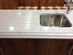 Extjs Kitchen Sink 5 by Granite Countertop Best Paint To Use On Cabinets Faucet Handles