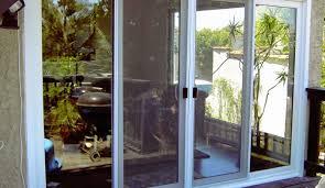 Sliding Door With Blinds by Door Fascinating Sliding Door Replacement Blinds Cool Sliding