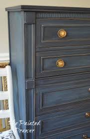 6 Drawer Dresser Under 100 by Furniture Impressive Navy Dresser Design To Match Your Bedroom