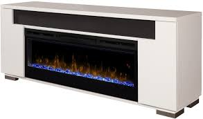 Electric Fireplaces Buy Fireplace Mirrors Online Coleman Furniture