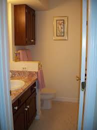 design on a dime bathroom ideas