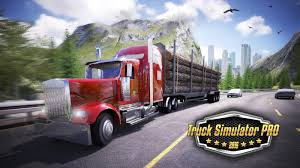 Euro Truck Driver Simulator Apk Download : Scaring-angeles.ml Amazoncom Scania Truck Driving Simulator The Game Download World 1033 Apk Obb Data File Mtrmarivaldotadeu Euro 2 Gps Mercedes Actros V2 Truckpol American Game By Scs Mac Free Legendary Limited Edition German Version Driver 3d Offroad 114 Android Skills Truck Ats Traveling Youtube 2018 App Ranking And Store Annie