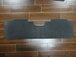 Cadillac Srx Floor Mats 2012 by Used Cadillac Floor Mats U0026 Carpets For Sale