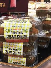 Easy Healthy Pumpkin Pancake Recipe by The Quick U0026 Dirty On Trader Joe U0027s 60 Pumpkin Products