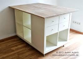 ikea le de bureau bureau pliant mural bureau pliable ikea bureau mural rabattable ikea