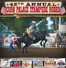 45th Annual Corn Palace Stampede Rodeo Tab July 2015 By The Daily ... Todos Somos Igales Outertional Live Up Archives Risdon On 5th 385 Best Guitars And Gear Images By Mick Lawlor Pinterest Best Deals On Luke Bryan Concert Tickets October 559 Country Strong Song Quotes Allied Alfa Allroad Longterm Review The Antidote To The N1 Rule India Deer Park Page 9 Voguusa_magazine_april_2018 Pages 51 100 Text Version Fliphtml5 Sleeper Berth Studios 104 Magazine Scorrier Truro Exclusive To Ladakh Back A Lifealtering Roadtrip Vinod Sankar Medium