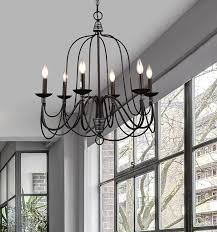 chandelier beaded chandelier large modern chandeliers rustic