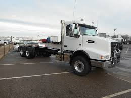 2018 VOLVO VHDB300 CAB CHASSIS TRUCK FOR SALE #287640 New 20 Mack Gr64f Cab Chassis Truck For Sale 9192 2019 In 130858 1994 Peterbilt 357 Tandem Axle Refrigerated Truck For Sale By Arthur Used 2006 Sterling Actera Md 1306 2016 Hino 268 Jersey 11331 2000 Volvo Wg64t Cab Chassis For Sale 142396 Miles 2013 Intertional 4300 Durastar Ford F650 F750 Medium Duty Work Fordcom 2018 Western Star 4700sb 540903 2015 Kenworth T880 Auction Or Lease 2005 F450 Youtube