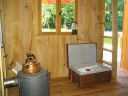 chambre hote morvan cabane sur l eau sud morvan insolite chambre d hôtes à poil
