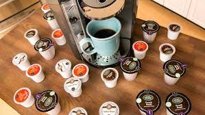Best Coffee For Keurig Review An Upgrade That Might Leave You Bitter Flavors Calories