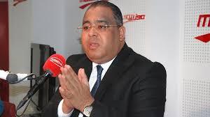 chambre syndicale de d駑駭agement la chambre syndicale du d駑駭agement 28 images tunisie la