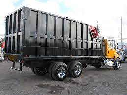 GRAPPLE TRUCKS FOR SALE Truck Body Upfits On Your Cab Chassis Royal Equipment Rotobec Grapple Loaders Grapple For Sale Auction Or Lease West 2004 Intertional 4200 Self Loading Trucks Unloading Brush From Rear Mount Youtube Rental Lightning Rentals Petersen Industries Irma Prods Longboat To Buy Grapple Truck Key Obsver 2017 Freightliner M2 106 Debris Dog Commercial Vehicle Mobile Crane 1303822 1888cleanup Llc Cleaning Up Yard Debris Image