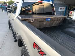 Chrome Bumpers For Semi Trucks - Truck Pictures Truck Accsories Des Moines Best 2017 Peterbilt Bumper 389 388 367 365 Elite Tx Bed Covers Fresh Semi Trucks Dallas Tx 7th And Pattison 25 F 150 Accsories Ideas On Pinterest Jeep Hacks Toyota Baytown Sale By Canyon Flower Mound Falls In Homes Lift Kits Offroad Chrome Trim Led Lighting Car And About Our Custom Lifted Process Why At Lewisville Freightliner Fld 112 120