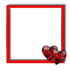 Margenes Para Cartas De Amor Para Dibujar Startfaqe Brazil
