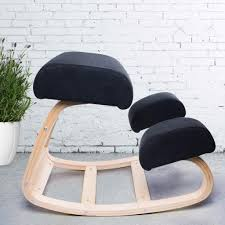 Best Kneeling Chairs To Buy In 2019 - Full Review Guide ... J16 Oak Natural Paper Cord The 7 Best Rocking Chairs Of 2019 Craney Chair Home Furnishings Glider Rockers C58671 Henley Ergonomic Kneeling By Uplift Desk Austin Sleekform Fniture 3 Levels Adjustable Height Wooden Cushion Relaxing Outsunny Cedar Wood Porch Rocker Garden Burlywood Made In Montana Glacier Country Collection Westnofa Norwegian Ekko Chair Made Cherry Ergonomic Rocking Katsboxanddiceinfo