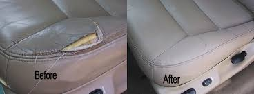 Interior Restoration - AI AutoWorks 1995 To 2004 Toyota Standard Cab Pickup Truck Carpet Custom Molded Street Trucks Oct 2017 4 Roadster Shop Opr Mustang Replacement Floor Dark Charcoal 501 9404 All Utocarpets Before And After Car Interior For 1953 1956 Ford Your Choice Of Color Newark Auto Sewntocontour Kit Escape Admirably Pre Owned 2018 Ford Stock Interiors Black Installed On Cameron Acc Install In A 2001 Tahoe Youtube Molded Dash Cover That Fits Perfectly Cars Dashboard By