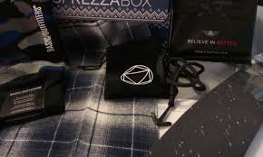 SprezzaBox – Review #1 – Esoteric Tartan Mobil 1 Rebates At Parcipating Retailers Sportsmans Guide Tshirt Basic Logo 705612 Tshirts Rio Hotel Buffet Coupon Rickysnyc Com Coupons Promo Codes Shopathecom How The Coupon Pros Find Hint Its Not Google Sprezza Box March 2017 Review Whats Up Mailbox Official Americade Program By Christian Dutcher Issuu Everything You Need To Know About Online Bylt Basics Home Facebook Jual Outfitters Baju Lengan Pjang Atasan Kota State Of New Jersey Employee Discounts Get An Hp Student Discount