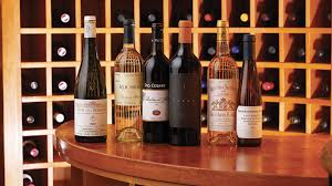 100 White House Wine Cellar How To Start A Buying Strategies Spectator