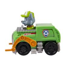 Spin Master - PAW Patrol Rescue Racer Rocky Matchbox Rocky The Robot Truck Sounds And Interactions Youtube 814pcs Double E C51014w 2 In 1 Rc Mixer Building Blocks Kits Does What Interactive By New Tobot Athlon Mini Rocky Transformer Excavator Car T Stinky Garbage Save 35 Today The Dump Toy Talking Mattel Pop Rides Deadpools Chimichanga Deadpool Catalog Funko 1903638801 Deluxe Walmartcom Paw Patrol Sea Light Up Teenage Mutant Ninja Turtles