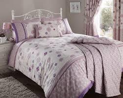 Bed Bath Beyond Duvet Covers by Next Duvet Covers Bed Bath Beyond Hq Home Decor Ideas