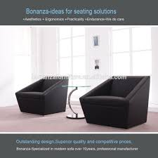 100 Modern Couch Design Modern Design Single Seater Sofa Chairs 879 Single Seat Sofa View Single Seater Sofa Chair Bonanza Product Details From Foshan Shunde Xindao