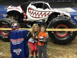 Category: Monster Jam Monster Trucks Motocross Jumpers Headed To 2017 York Fair Jam Returning Arena With 40 Truckloads Of Dirt Anaheim Review Macaroni Kid Truck Rentals For Rent Display At Angel Stadium Announces Driver Changes For 2013 Season Trend News Tickets Buy Or Sell 2018 Viago 31st Annual Summer 4wheel Jamboree Welcomes Ram Brand Baltimore 2016 Grave Digger Wheelie Youtube Jams Royal Farms Arena Postexaminer Xxx State Destruction Freestyle 022512 Atlanta 24 February