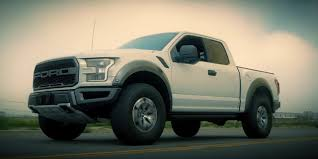 Watch: Borla Exhausts For 2017 F-150 Raptor | Ford Authority Can You Drive A Car With No Muffler How To Make Your Truck Sound Louder Than Normal Aug 2018 99 Silverado 53 Exhaust Chevy Truckcar Forum Gmc Best Exhaust System For Toyota Tacoma Bestofautoco Info Page Big Gun Roush 421711 F150 Catback Kit 3 Stainless Steel With Dual Travelogue Detonate Cars Muffler 4 Steps Pictures Finally Happy My Polaris Slingshot Aliexpresscom Buy Useful Chrome 12v 110db Antique Vintage Vehicle Performance 1x Deep Tone Loud Weld Oval Matte Black Exhaust Muffler 2014 Sierra Borla Install Breathe Easy 52018 27l 35l 50l Atak