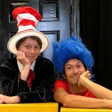 Vienna Halloween Parade Rescheduled by Events Keswick Theatre