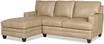 Bradington Young Leather Sofa Recliner by Living Room Bradington Sofa Recliner Brands Where To Buy