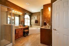 Bathroom Tap Water Smells Like Sewage by Bathroom Tap Water Smells Like Sewage 28 Images Diy Chatroom