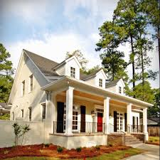 100 Belmont Builders Custom Home In Columbia SC