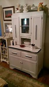 What Is A Hoosier Cabinet Worth by 194 Best The Hoosier Cabinet Images On Pinterest Hoosier Cabinet