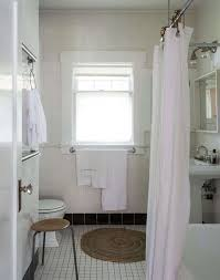 10 Bathroom Remodel Tips And Advice 10 Things Nobody Tells You About Renovating Your Bathroom