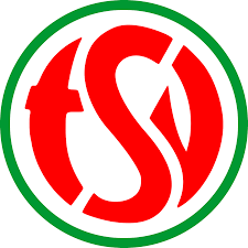 1 Bundesliga Handball Herren Tabelle