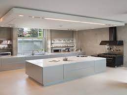 lights for kitchen ceiling modern recessed lighting for drop
