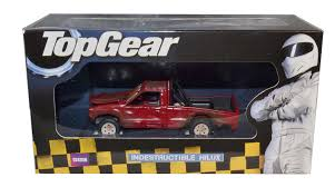 Amazon.com: Toyota Hilux (Top Gear`s Toyota That Wouldn`t Die ... Toyota Vs Jeep Powertrain Warranties Fj Cruiser Forum Killing Hilux Top Gear Rc Edition Traxxas Trx4 Youtube Filegy56 Mzz Gears 30 D4d 7375689960jpg Pickup Truck Drag Race Usa Series 2 Peet Mocke V6 Timeline Express Announcements Archive Page Of 3 Arctic Is It In You Rutledge Woods Trd Pro Tundra S3 Magazine As Demolished On The Bbc Television Program Trucks Vehicle Cversions Patrol Hilux Review Specification Price Caradvice Topgear Malaysia This Is A Oneoff 450bhp V8engined Isuzu Dmax At35 Review