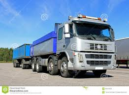 Grey Gravel Truck With Trailer Stock Image - Image: 35544609 1950s Tin Toy Lithographed Semi Truck With Trailer Abc Freight Lego Technic Overload Youtube Cartoon Cargo Truck Trailer Stock Photo Illustrator_hft Scania R560 Donslund With Trailer 123 Euro Simulator Emek 89220 Scania Robbis Hobby Shop With Transporting Liquid Stock Vector Art 915582804 Polesie Volvo Timber Transport 78x19x25 Cm Hardrock Caf Catering Ets 2 Mods Amazoncom 187 Siku Container Toys Games 1806 Vector Mock Up For Car Branding Advertising Blue My Own Design Illustration 70638523