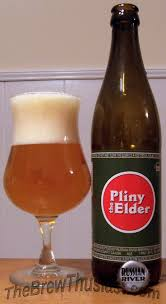 Ace Pumpkin Cider Bevmo by 33 Best Beer Geek Images On Pinterest Craft Beer Beer And Beer